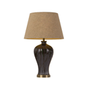 Picture of Kathy Table Lamp (Kathy TL-SL) Telbix
