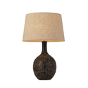 Picture of Mimi Table Lamp (Mimi TL-BK) Telbix