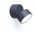 Picture of KALI Exterior Adjustable LED Wall Light (CED8320) Crompton Lighting