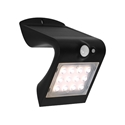 Picture of DIY Solar 1.5w Exterior Wall Light With Motion Sensor Cougar Lighting