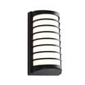 Picture of Tacoma LED Exterior Light Cougar Lighting