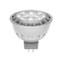 Picture of LED 9W Dimmable MR16 Globe (MR16DIM9W) Sunny Lighting
