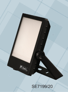 Picture of Bright Star 20w Commercial LED Floodlight (SE7199/20) Sunny Lighting