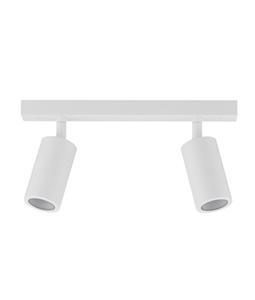Picture of Exterior Adjustable 2 Head Bar Lights (PG2BAR) CLA Lighting