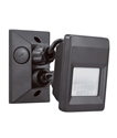 Picture of Adjustable Infrared Motion Sensor (SENS007 SENS008) CLA Lighting