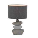 Picture of Sandy Table Lamp Telbix Lighting