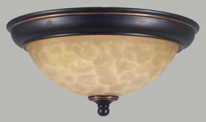 Picture of 2020 3 Light Oyster Lighting Inspirations