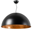 Picture of Newport 90CM Metal Shade Pendant (DO6686/90) MDA Lighting