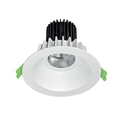 Picture of Deep 12W COB LED Dimmable Downlight (AT9029) Atom Lighting