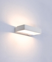 Picture of Venice LED Wall Light (VENICEG2) CLA Lighting