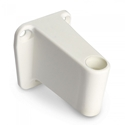 Picture of Robust Wall Bracket (LSM-3H) Superlux