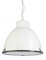 Picture of Cibo 1 Light Pendant (Cibo) Fiorentino Lighting