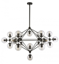 Picture of Klesh 21 Light Pendant (KLESH-21) Fiorentino Lighting