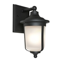 Picture of Devon Exterior Wall Light (DEVO1E) Cougar Lighting
