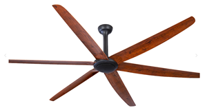 """Picture of 86""""/ 2185mm The Big Fans (BF0861, BF0862, BF0864) Hunter Pacific"""