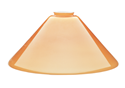 Picture of Conical Glass (SGC) Robert Kitto
