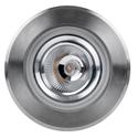 Picture of Toldo 316 Stainless Steel Adjustable 20w 24V LED Inground Light (HV1829) Havit Lighting