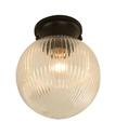 Picture of DIY Batten Fix (DIYBAT/Spherical) CLA Lighting