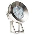 Picture of Sotto Submersible 316SS LED Pond Light (HV1494) Havit Lighting