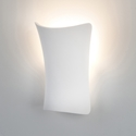 Picture of Aurora Plaster Wall Light (HV8030) Havit Lighting