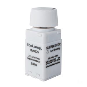 Picture of LED Dial Dimmer (HV9625) Havit Lighting