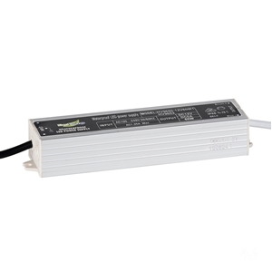 Picture of Weather Proof 12V LED Driver 60w (HV9653) Havit Lighting