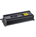 Picture of Weather Proof 24V 300W LED Driver (HV9658-24V300W) Havit Lighting