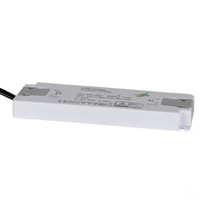 Picture of Indoor LED Driver 12V 30W (HV9666-12V30W) Havit Lighting