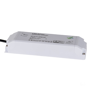 Picture of Indoor LED Driver 24V 60W (HV9667-24V60W) Havit Lighting