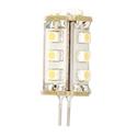 Picture of G4 Bi-Pin 12V Cool White LED Lamp (HV9523) Havit Lighting