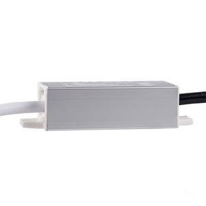 Picture of 10w 12v DC Weatherproof LED Driver (HV9650S) Havit Lighting