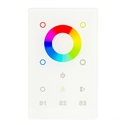 Picture of RGBW Zigbee LED Touch Panel (HV9101-ZB-RGBWTP) Havit Lighting
