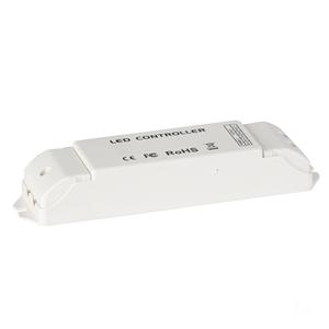 Picture of 0-1/10V LED Strip Controller (HV9106-LT-701-12A) Havit Lighting