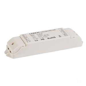 Picture of 0-1/10V RGBW LED Strip Controller (HV9106-LT-704-5A) Havit Lighting