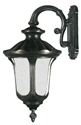 Picture of Waterford Exterior Large Wall Bracket (1000569) Lighting Inspirations
