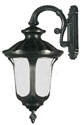 Picture of Waterford Exterior Small Wall Bracket (1000573) Lighting Inspirations