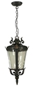 Picture of Albany Medium Pendant (1000026) Lighting Inspirations