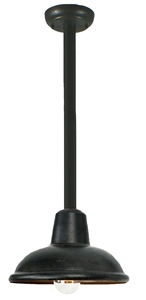 Picture of Urban Rod Pendant (1000526) Lighting Inspirations