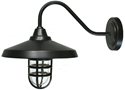 Picture of Deckhouse Exterior Wall Bracket (1000146) Lighting Inspirations