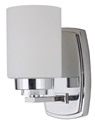 Picture of Dover 1 Light Wall Bracket (1001253) Lighting Inspirations