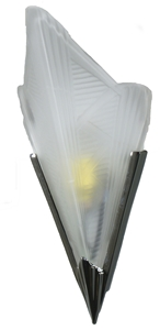 Picture of  7011 1 Light Sconce (3010213) Lighting Inspirations