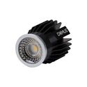 Picture of CELL-17 17W LED COB LAMP KIT 5000K (CELL-17-50K) Domus Lighting