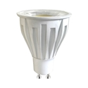 Picture of 240V 9W GU10 Dimmable LED Lamp (GU10LA750) Sunny Lighting