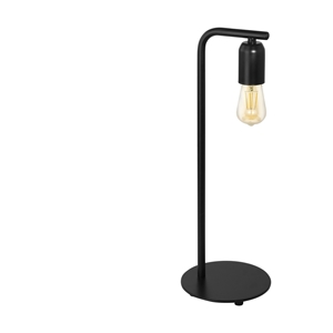 Picture of Adri 3 Table Lamp (98065N) Eglo Lighting