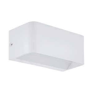 Picture of Sania 10W LED Wall Light (98422) Eglo Lighting