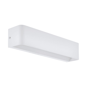Picture of Sania 12W LED Wall Light (98423) Eglo Lighting