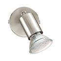 Picture of Buzz 1 Light LED Spotlight (200692) Eglo Lighting