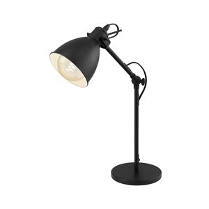 Picture of Priddy Table Lamp (49086N 49097N 49469N) Eglo Lighting