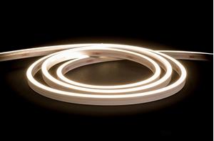 Picture of 14.4w IP67 24v DC NEOLITE Flexible LED Strip 4000k (HV9792-IP67-140-4K) Havit Lighting