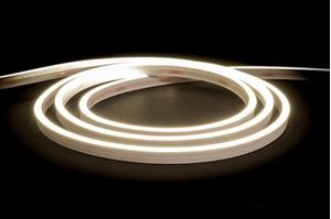 Picture of 14.4w IP67 24v DC NEOLITE Flexible LED Strip 5500k (HV9792-IP67-140-5K) Havit Lighting